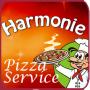 Harmonie Pizza-Service